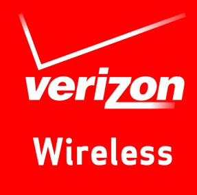 verizon-customer-service-phone-number