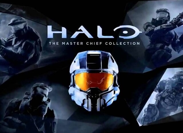 Halo The Master Chief Collection Torrent