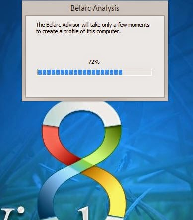 How to Install Windows 8 from USB & recover your Windows