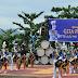 PADANG : Satlat KJK Gelar Display GS Di Mako Lantamal  II Padang