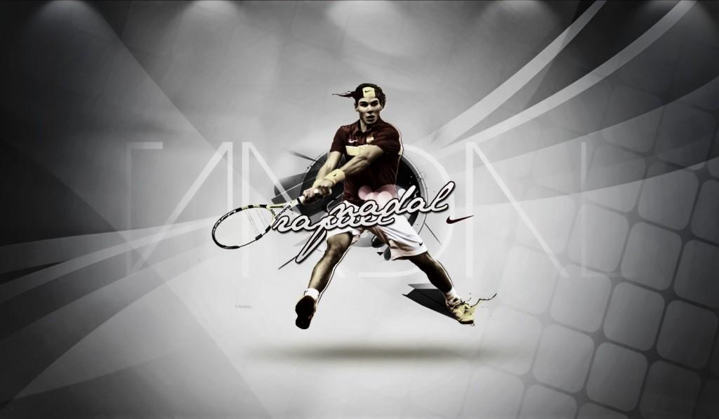 Nadal Hd: Rafael Nadal HD Pictures & Wallpapers