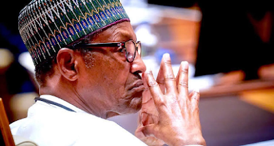 Arewa group calls on President Buhari to end protests, save Nigeria