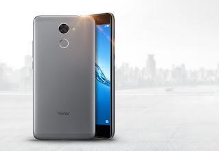 مميزات وعيوب Huawei Holly 4 Plus