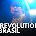 T.M.Revolution no BRASIL: Confira algumas fotos do show!