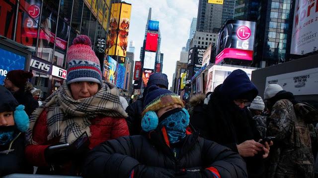 Times Square New Year Eva celebration , Times Square New Year, New Year Eva celebration , New York, , Las Vegas,