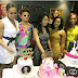 BBnaija: More Cute Photos From Nina's 22nd Birthday Party And Brand Unveiling!!! (Photos)