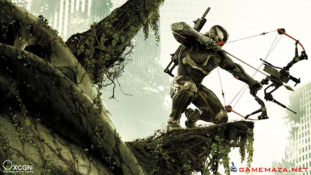 Crysis-3-Game-Free-Download-Now