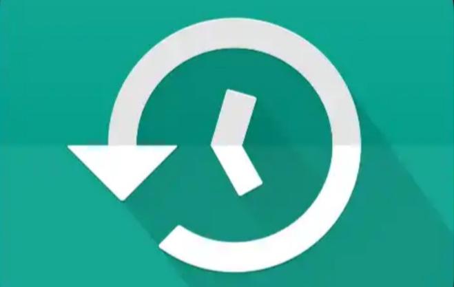 App Backup&Restore