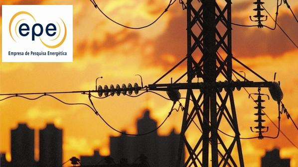 ffd9226ad Saiu no Diário Oficial da União a licitação que oficializa a Fundação  Cesgranrio como organizadora. A Empresa de Pesquisa Energética ...