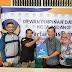 Serahkan SK DPC Nasdem Padang Timur, Osman Ayub Targetkan Ketua DPC Duduk di Parlemen 2024