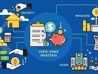 Cara Mencari Uang Lewat Internet Tahun 2020