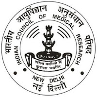 National Institute of Epidemiology, NIE, Tamil Nadu, Project Assistant, DEO, freejobalert, Sarkari Naukri, Latest Jobs, 12th, Medical,  nie logo
