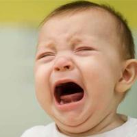 Bebekler Neden Ağlar?
