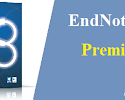 Download EndNote x8.0.2 Build.10858 Premium