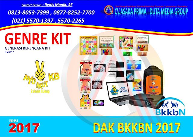 genre kit bkkbn 2017, lansia kit bkkbn 2017, kie kit bkkbn 2017, produk dak bkkbn 2017, plkb kit bkkbn 2017, ppkbd kit bkkbn 2017, obgyn bed 2017,