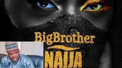 Ban BBNaija, it's a calamity – Arewa Youths tell FG