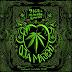 9ice Ft. Olamide & Reminisce - Oja Majemi MP3 download Audio