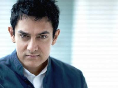 Aamir Khan: Kekayaan $ 185 Juta