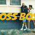 DOWNLOAD VIDEO | Mh Temba Ft TmK Wanaume & Kisamaki – Kiboss Boss