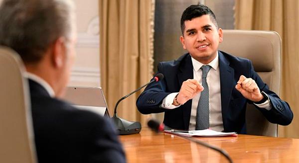 Gobierno-prohíbe-desalojos-congela-canon-arrendamiento-Colombia