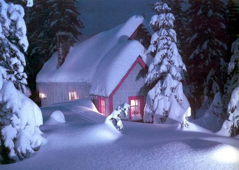 Cute Xmas Wallpapers Free Free Nature Wallpapers Love Wallpapers