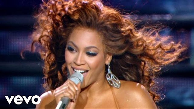 Crazy In Love Lyrics - Beyonce Crazy In Love Lyrics With Meaning And Translate