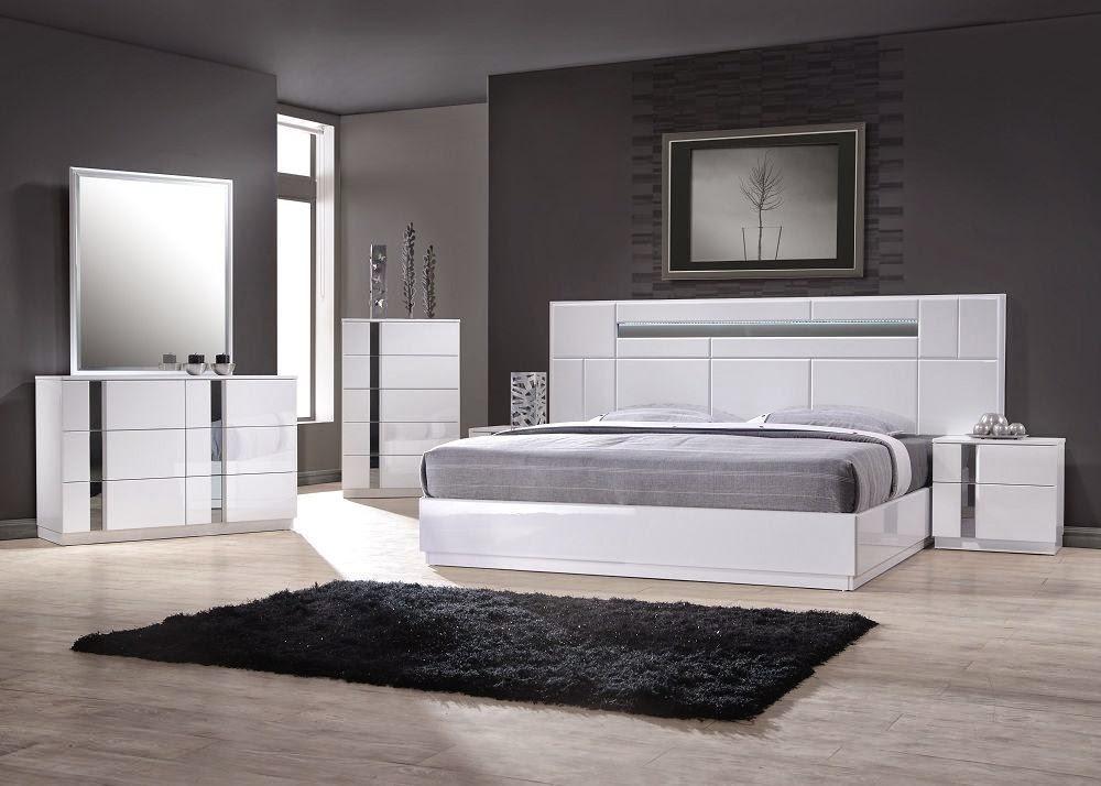 Best Home Design » lumiere pour chambre