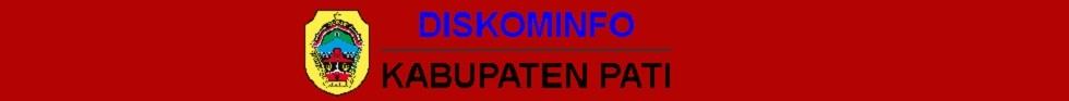 Portal DISKOMINFO KAB PATI