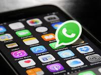 Cara Merahasiakan Nomor Pribadi Di WhatsApp