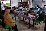 Pelatihan Fundraising Filantropi Bagi Guru Mts di TANGSEL