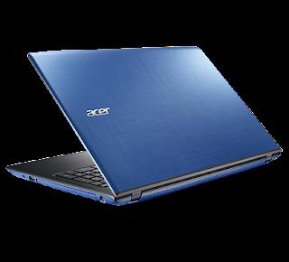 Acer Aspire E 15 E5-523-66ZW