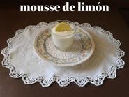 http://www.carminasardinaysucocina.com/2018/05/crema-de-limon.html