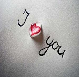 best-i-love-u-image