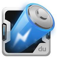 DU Battery Saver Power Doctor v.3.9.8 Apk Pro Gratis