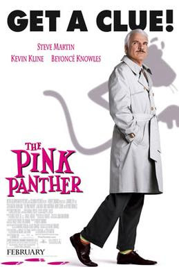 https://en.wikipedia.org/w/index.php?curid=13609958 - the pink panther