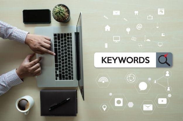 Keyword Functioning