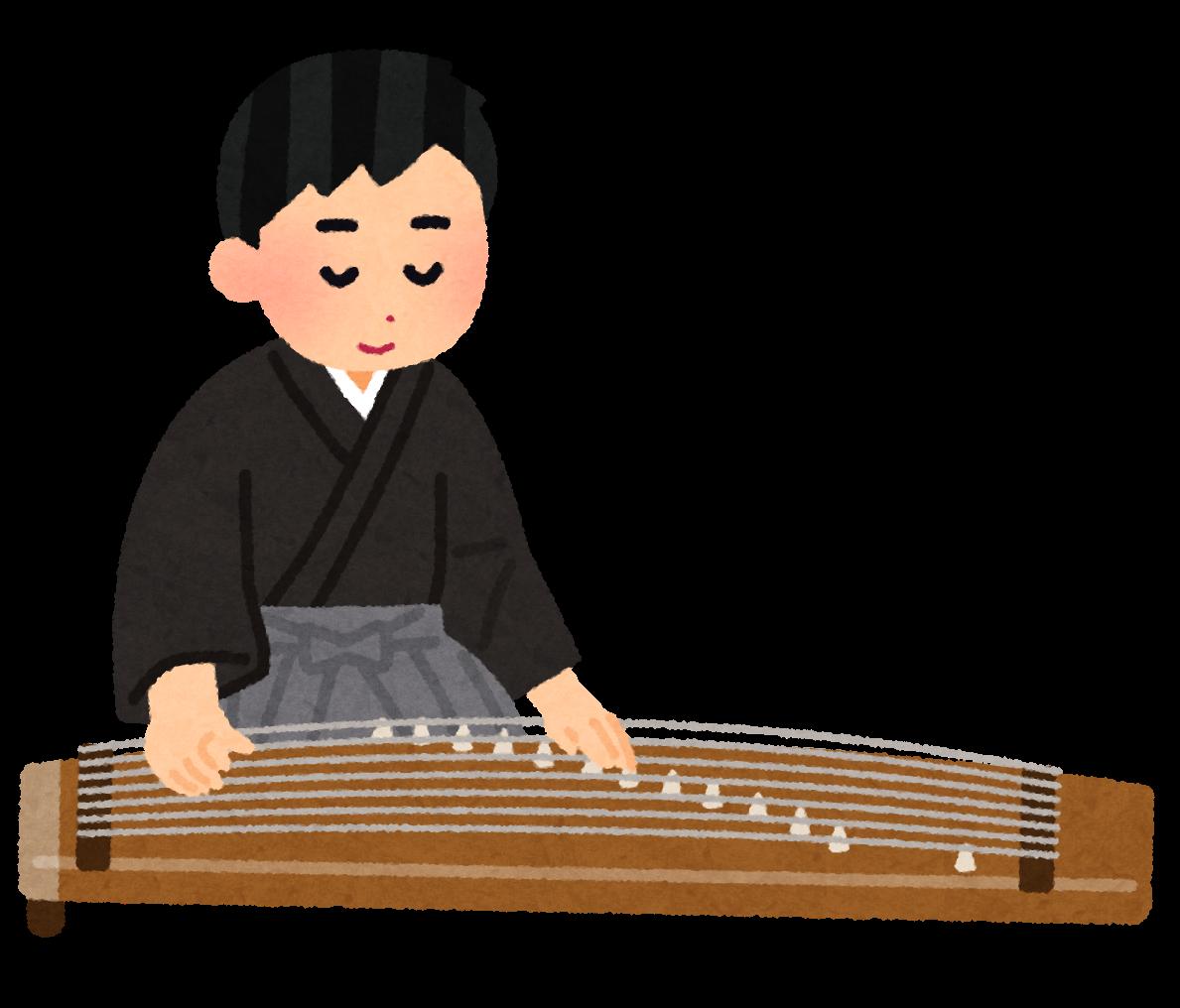 music_koto_man.png (1189×1016)