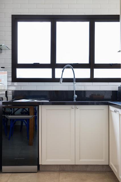 cozinha-atemporal