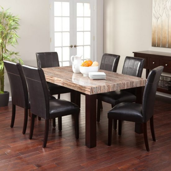 Kitchen Tables Big Lots