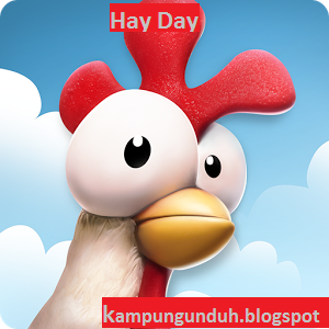 Download Hay Day apk for Android free