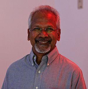 Mental Manadhil Song Lyrics in Tamil - மன மெண்டல் மனதில்