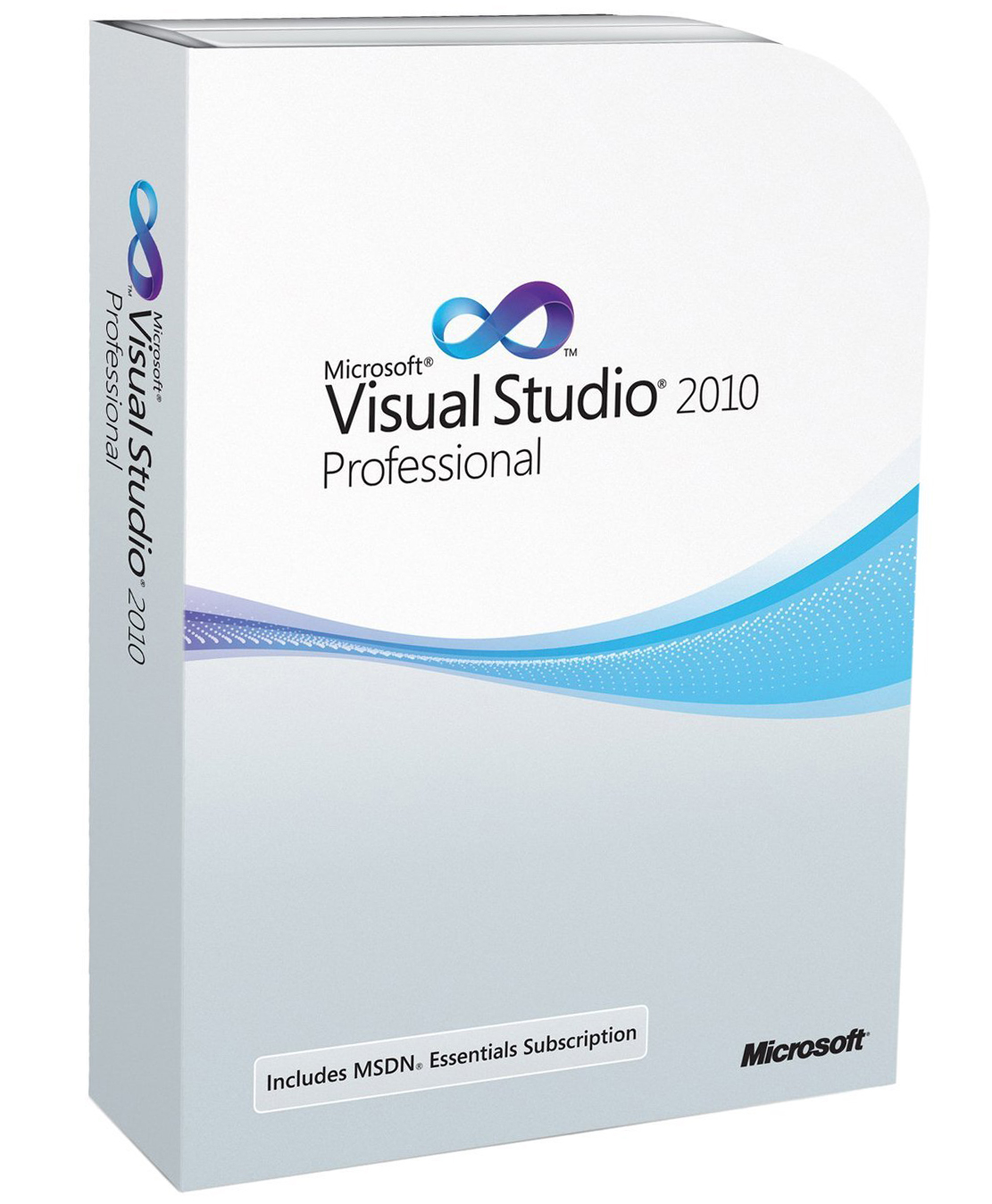 visual studio 2010 professional crack key serial license patch