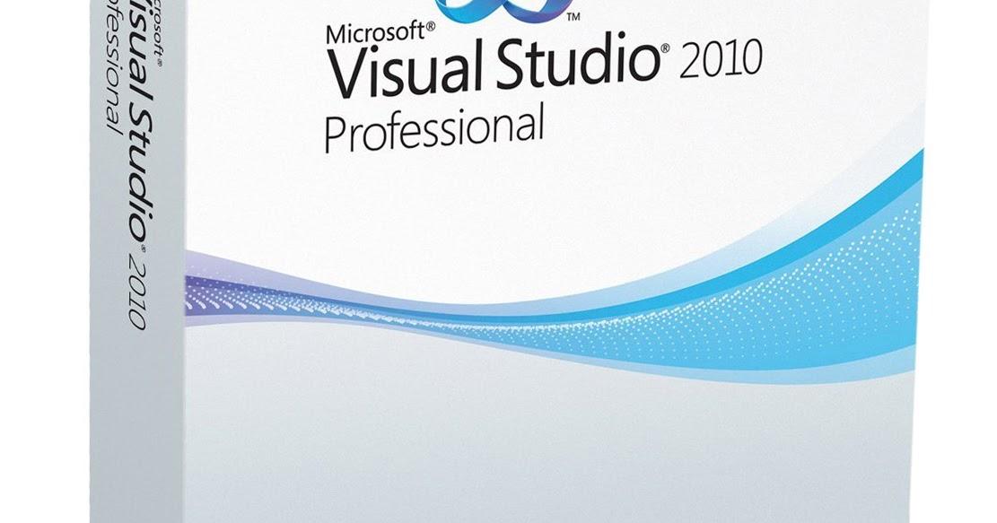 Download Visual Studio Professional Free Version