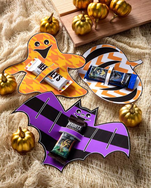 глаза, для детей, конфеты, конфеты на Хэллоуин, копозиции конфетные, красивая упаковка конфет, Новый год, оригинальная упаковка, оформление конфет, подарки новогодние, подарки паздничные, подарки Рождественские, сладости для детских праздников, сюрприз из конфет, украшение на Хэллоуин, упаковка, упаковка конфет, упаковка на Хэллоуин, упаковка подарков, упаковка своими руками, упаковка сладостей, Хэллоуин, Хэллоуинская упаковка для батончиков http://handmade.parafraz.space/