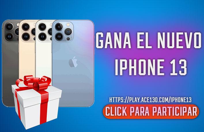 Gana-el-nuevo-iphone-13