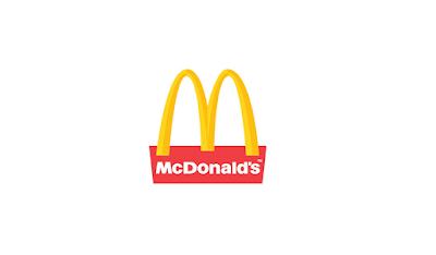 Rekrutmen PT Rekso Nasional Food (McDonald's Indonesia) Agustus 2019
