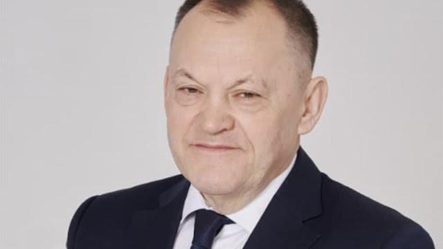 Депутат в Марий Эл призвал россиян кланяться перед начальством и не ссориться с властью
