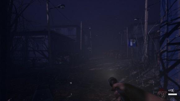 centralia-pc-screenshot-www.deca-games.com-1