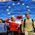 H Ελλάδα βάζει βέτο στην ένταξη της Αλβανίας στην ΕΕ – Σφοδρή αντίδραση από ΗΠΑ-Ράμα που θέλουν «Κράτοςτης Τσαμουριάς»