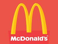 Lowongan Kerja McDonald's Bandung